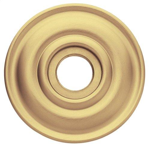 Vintage Brass 5048 Estate Rose