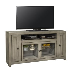 "Astoria 65"" TV Console"