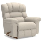 Crandell Rocking Recliner Product Image