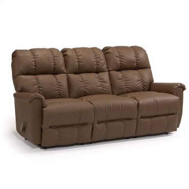 CAMRYN COLL. Power Reclining Sofa