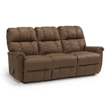 CAMRYN COLL. Power Reclining Sofa