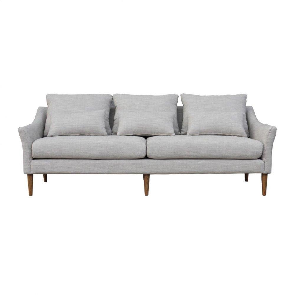 Calista Sofa