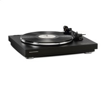 Marantz TT42P Turntable