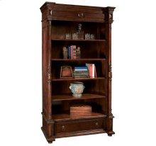 Havana Classic Bookcase