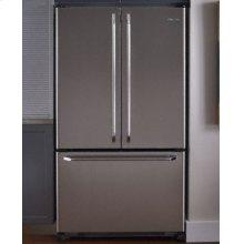 "36"" Bottom Freezer Refrigerators"