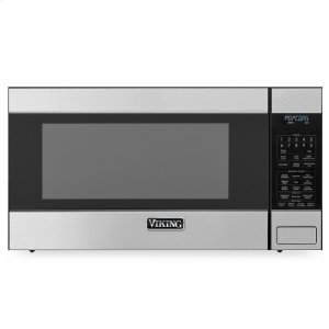 "Viking30"" Microwave Oven - RVM320 Viking 3 Series"