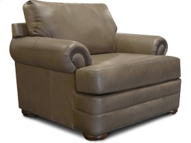 Knox Chair 6M04ALN