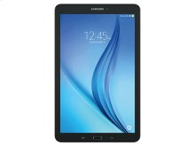 """Galaxy Tab E 8.0"""" 16GB (U.S. Cellular)"""