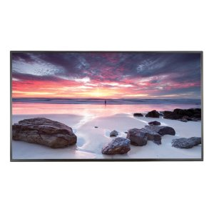 "LG Appliances49"" class - Immersive Screen with Smart Platform Ultra HD UH5C Series"