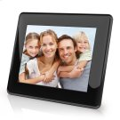 8 inch Widescreen Digital Photo Frame Product Image