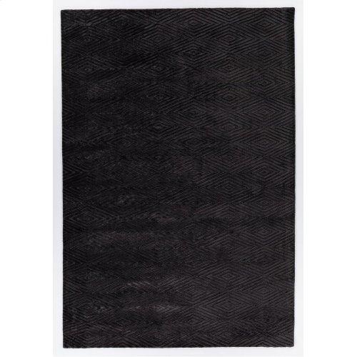 Keira 50102 5'x7'6
