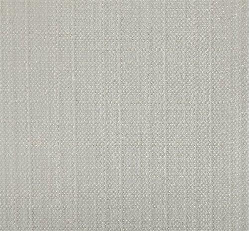 Alma Chest - White