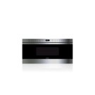 "30"" Transitional Drawer Microwave Product Image"