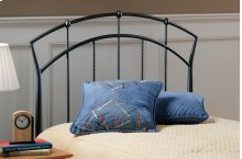 Vancouver Twin Duo Headboard