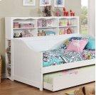 Frida Bookcase Product Image