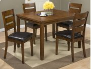Plantation 5 Pack- Table With 4 Chairs Product Image