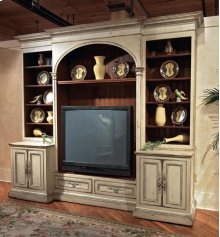 Kingsport Bookcase