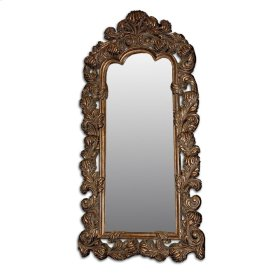 Lori Framed Mirror