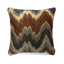 Seismy Pillow (2/box)