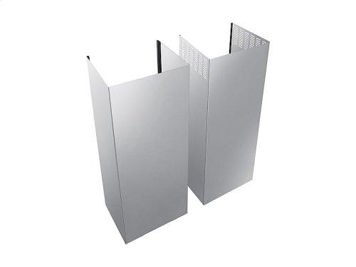 Samsung Chimney Hood Extension Kit