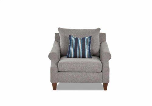 K99600 C LYNDON Chair