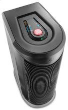 100 Air Purifier Product Image