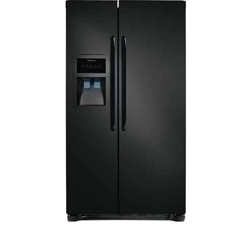hotpoint refrigerator diagram  hotpoint  get free image