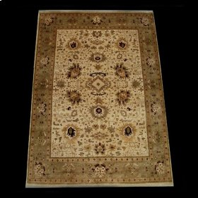 New Indo Persian Traditional 10.2x14.3
