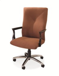 Sausalito Executive Chair Product Image