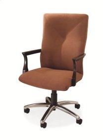 Sausalito Executive Chair