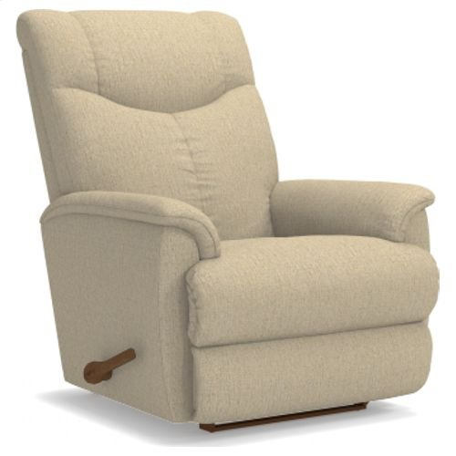Hunter Reclina-Way® Wall Recliner