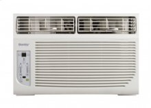 Danby 8000 BTU Window Air Conditioner