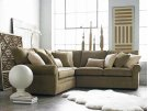Auguste Corner Product Image