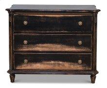 Onyx Cabinet