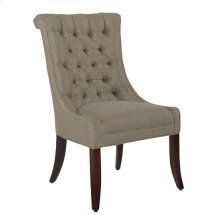 Caledonia Host Chair