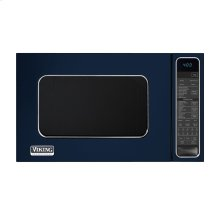 Viking Blue Convection Microwave Oven - VMOC (Convection Microwave Oven)