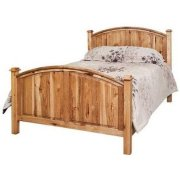Franklin Bed Product Image