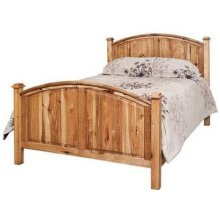 Franklin Bed
