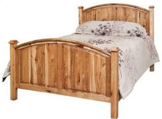 Franklin Bed