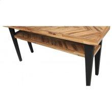Avalon Console table