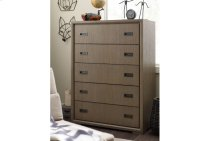 Hudson by Rachael Ray Drawer Chest