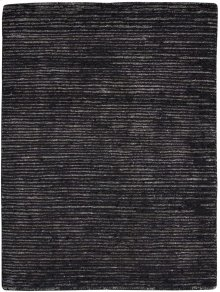 Ocean Ocs01 Onyx Rectangle Rug 2'3'' X 3'