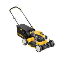 Signature Cut Series Push Lawn Mower