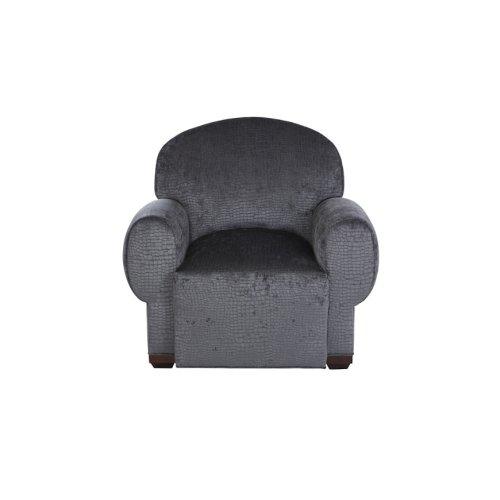 Bilbao Chair