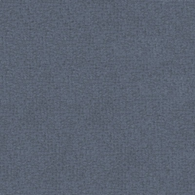 Miscellaneous Norwalk Furniture 312231 Bella Blue Fabric