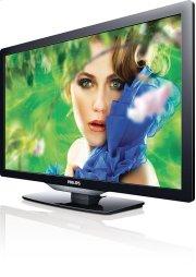 Hospitality LED-LCD TV Product Image
