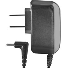 WEP460 Bluetooth charger