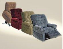 Patriot Lift Chair