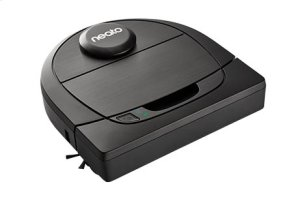 Botvac D6 Connected Wifi-enabled robot vacuum