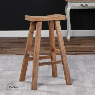 Holt, Bar Stool